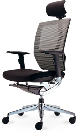 Office-furniture-Gold-Coast-Selbies-Gold-Coast-Office-National-chair