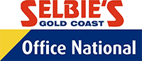 Selbies-Gold-Coast-Office-National-logo
