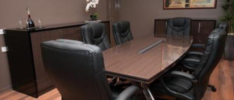 office-furniture-gold-coast-custom-furniture