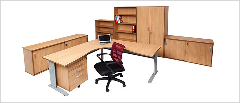 office-furniture-gold-coast-new-office-furniture