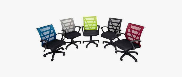 office furniture gold coast office chairs