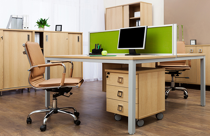 Selbies Top 5 Tips On Buying Second Hand Furniture