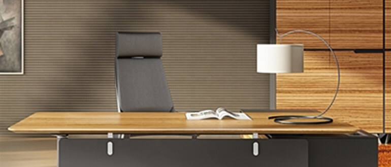 office-furniture-gold-coast-about-us
