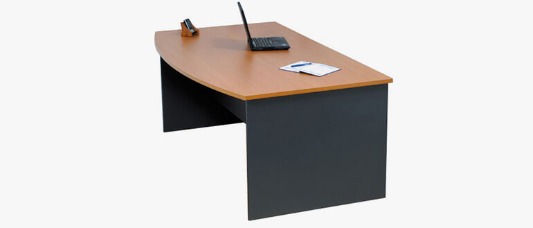office-furniture-gold-coast-desks