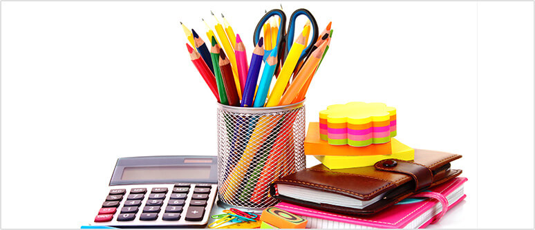 office-furniture-gold-coast-stationery