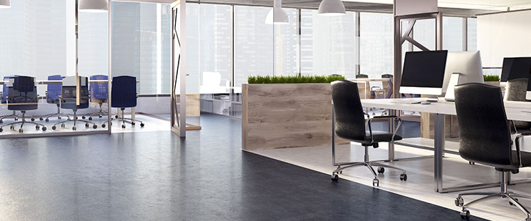 Office Furniture Tweed Heads